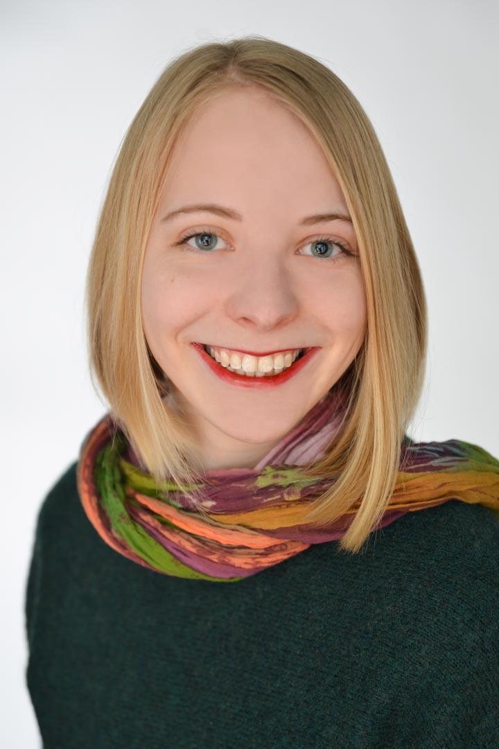 Linda Wohriska
