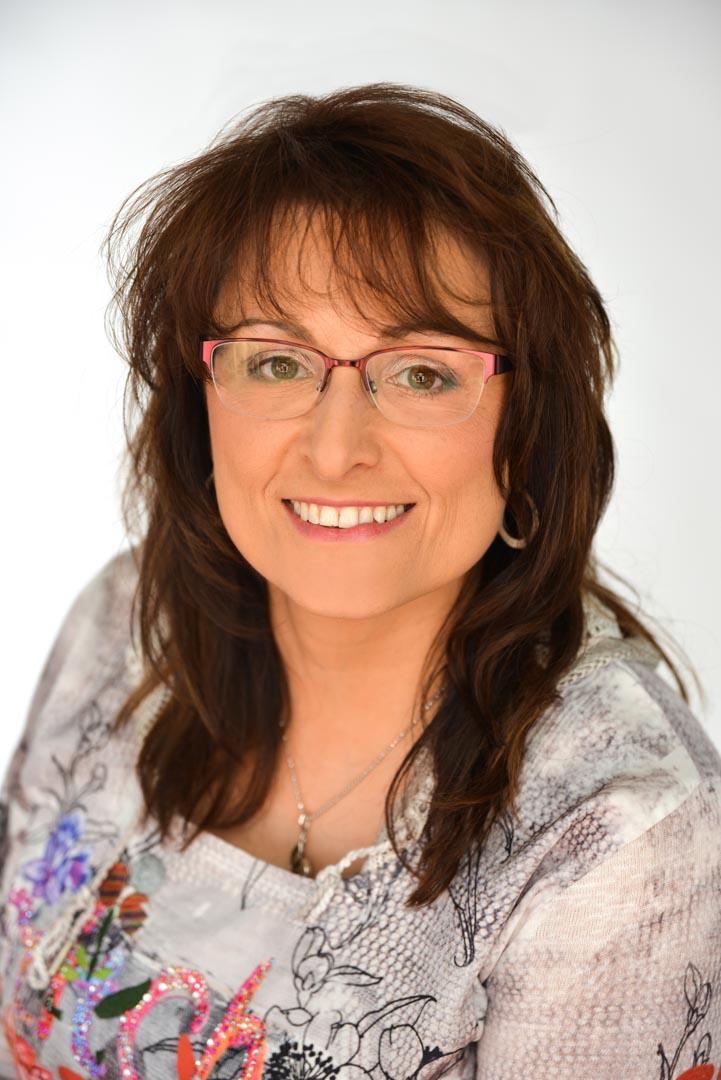 Carmela Gerner