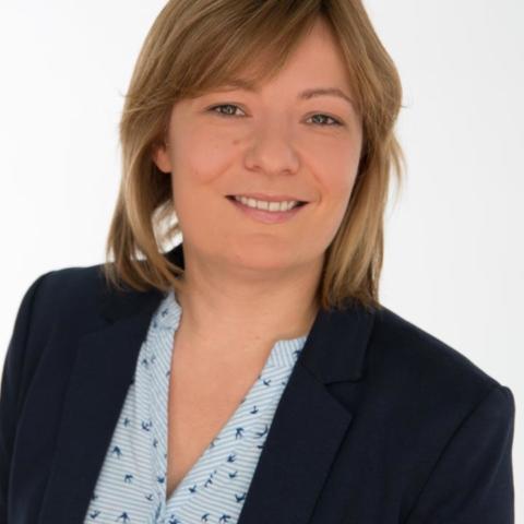 Katja Herbrich