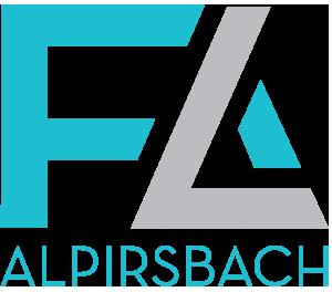 Logo Frauenliste Alpirsbach